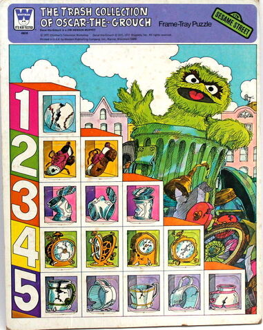 File:Trash collection oscar puzzle.jpg