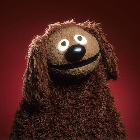 File:3rd rowlf.png