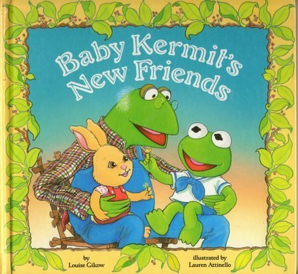 File:Babykermitsnewfriends.jpg