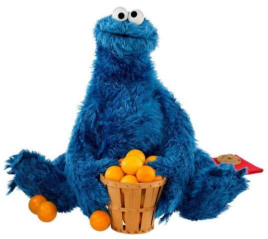 File:CookieMonsterOranges.jpg