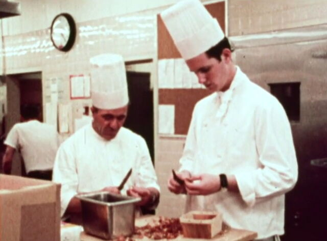 File:Cooks and chefs rt.jpg