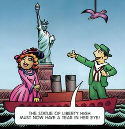 Liberty-wayne-wanda