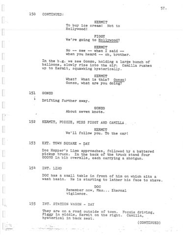 File:Muppet movie script 057.jpg