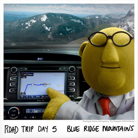 File:Toyota road trip day 5.jpg