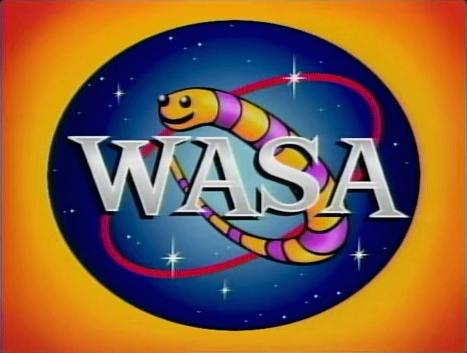 File:WASA.jpg
