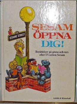 File:Zwedenency.JPG