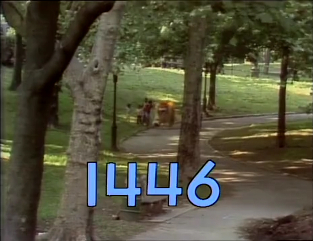 File:1446.jpg