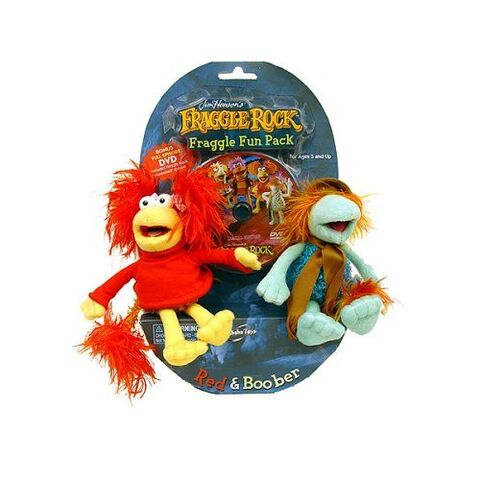 File:Fraggle-Fun-Pack-2.jpg