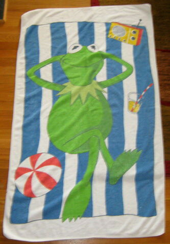 File:Lady pepperell kermit towel.jpg