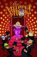 Muppetshowcomicbook4a