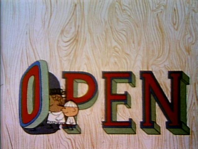 File:Toon.OPENword.jpg