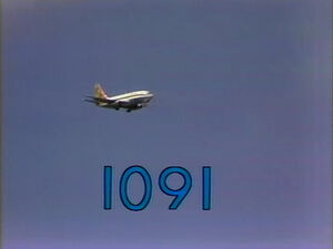 1091-title