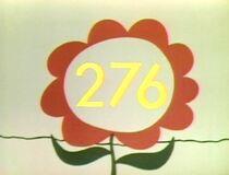 276 title