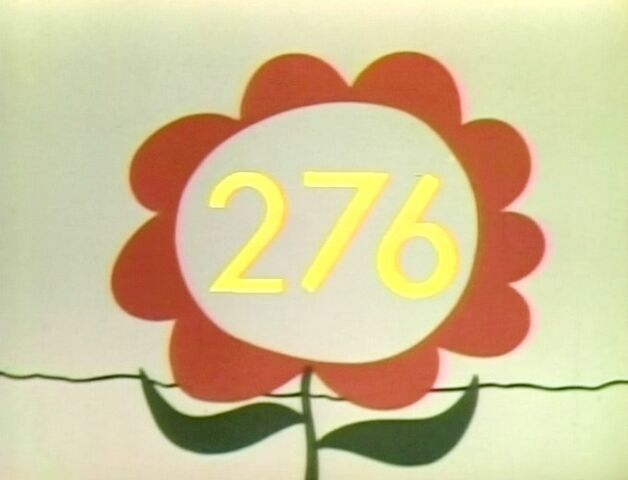 File:276 title.jpg
