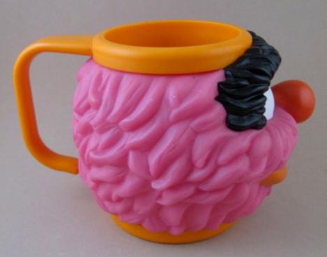 File:Applause animal cup 2.jpg