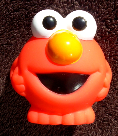 File:Collectapal-elmo.jpg