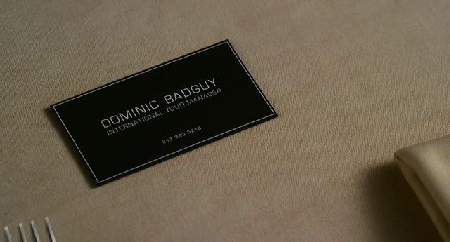 File:DominicBadguy-InternationalBusinessCard-UK.png