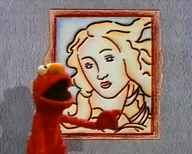 File:ElmoVenus.jpg