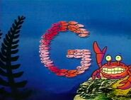 Fish-G