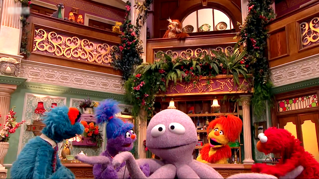 File:Furchester226.png