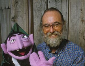Jerry-with-the-Count