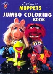 Jumbocbook2