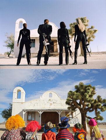 File:Kill Bill church.jpg