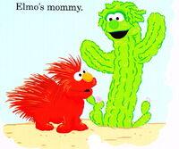 Mommyloveselmo
