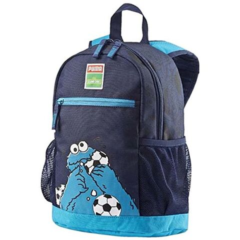 File:Puma 2016 backpack cookie soccer.jpg