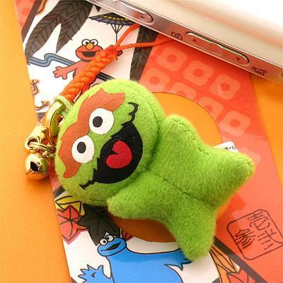 File:Sanrio 2008 mascot oscar.jpg