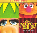 The Muppet Show Sampler