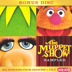 File:TMS-sampler-cover.png