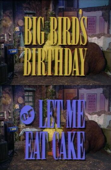 File:Title.bigbirdsbirthday.jpg