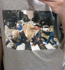 Uk-tshirt-sesame-abbeyroad