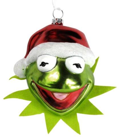 File:2012 christmas muppet ornament 2.jpg