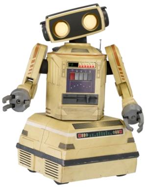 File:80sRobot-white.png