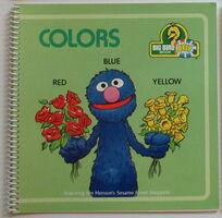 Beep books colors2