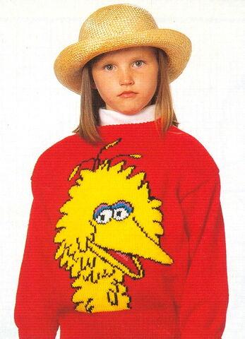 File:Big bird sweater.jpg