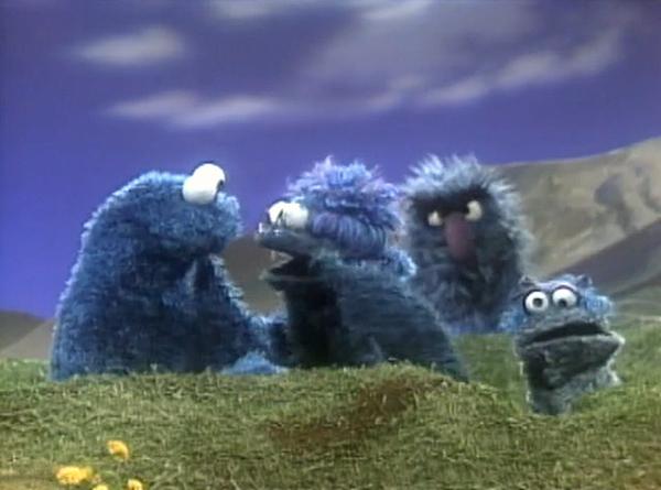 File:Cookie Monster's sister.jpg
