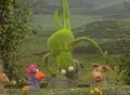 Thumbnail for version as of 23:37, November 30, 2009