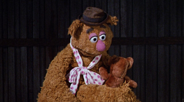 File:Fozzie teddy bear MTM.jpg