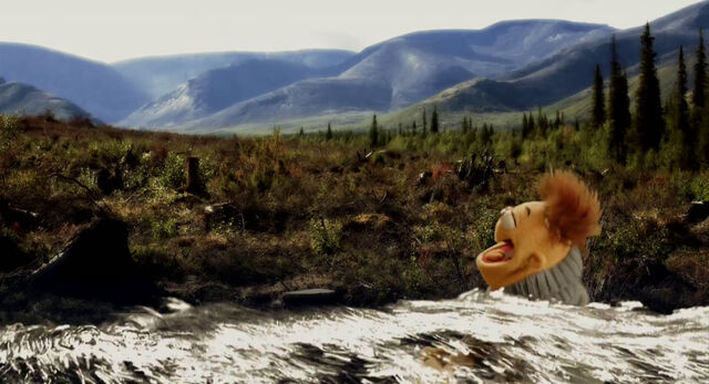 File:Muppets Most Wanted - Noah teaser.jpg