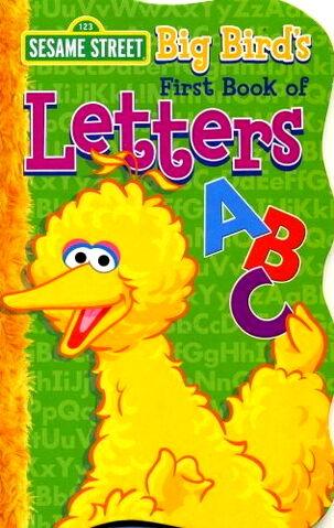 File:Bigbirdsletters.jpg