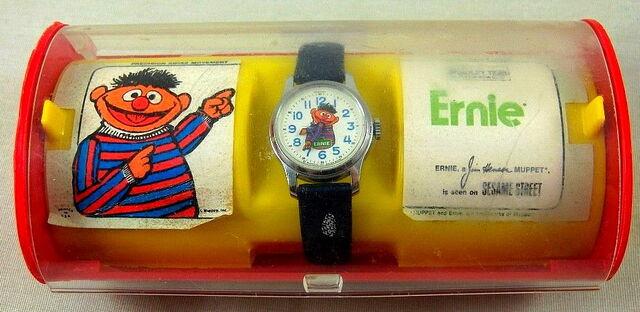 File:Bradley time ernie watch.jpg