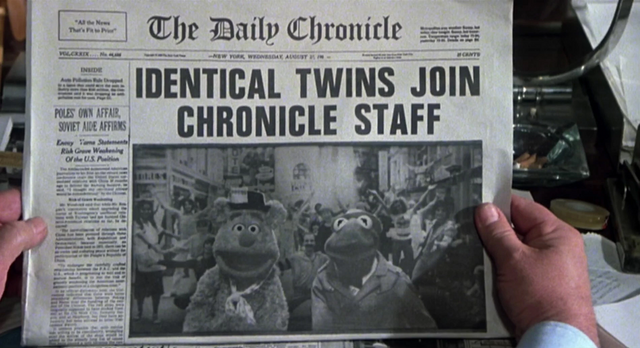 File:Daily Chronicle.png