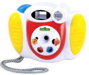 Digitalcamera-kidsstationinc