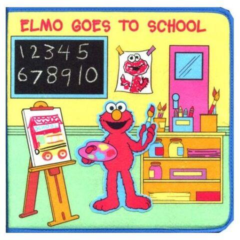 File:Elmogoestoschool.jpg