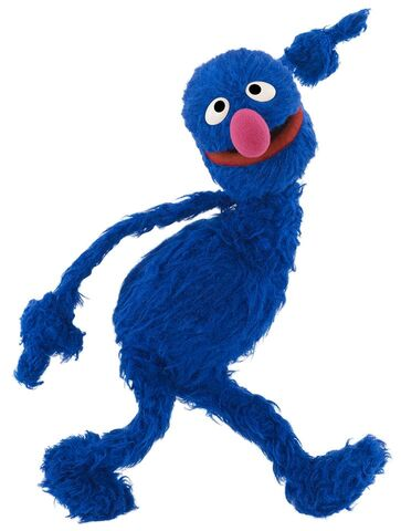File:Grover Groove.jpg