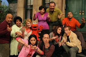 Season-40-Cast-Goofy