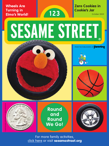 File:Sesamemagazine-200910-cover.png